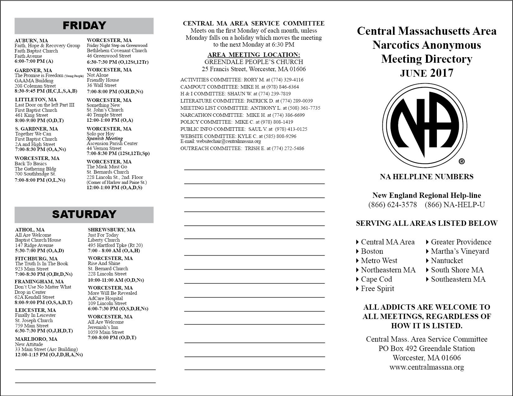 group culture analysis narcotics anonymous na meeting Huntsville, alabama narcotics anonymous meetings at air group drug addiction meetings.